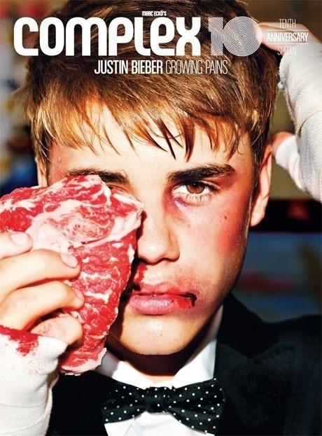 4cd5973a7c2085986240cae9b1f23d5c - ¡Justin Bieber salvajemente golpeado!
