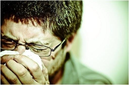 Un gen capaz de transformar la gripe leve en una enfermedad mortal 12