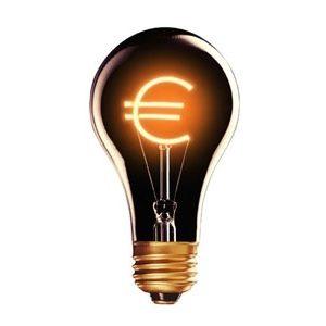 España tiene las tarifas de la luz más caras de Europa 16