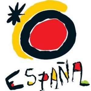 Me avergüenzo de ser español 24