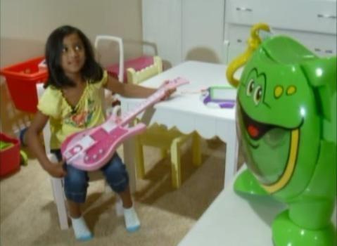 811ebeb995a22870e562dc4cc35a49b1 - Uno de los terroristas más buscados por el FBI: Una niñita de sólo 6 años