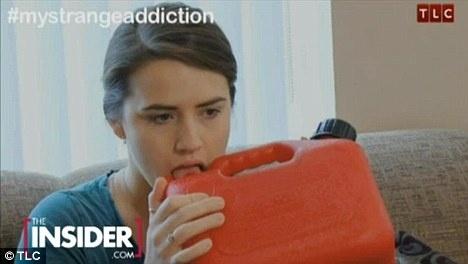 """""""Mi extraña adicción"""" 26"""
