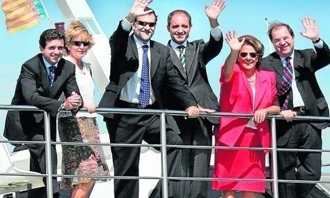 El Fotochop de Rajoy 9