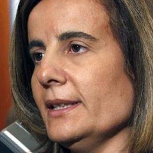 Fátima Báñez, miente que algo queda 30