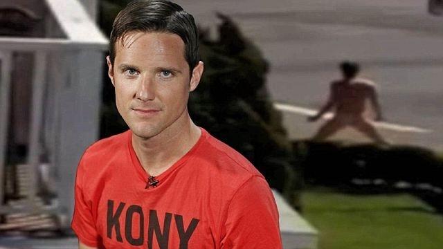 943ed58edb47158aa08fdf5878cd784e - Director de Kony 2012 arrestado por masturbarse en público
