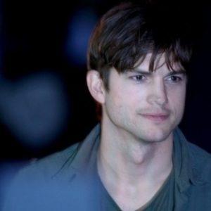 Ashton Kutcher visitó a Demi Moore en centro de rehabilitación 13