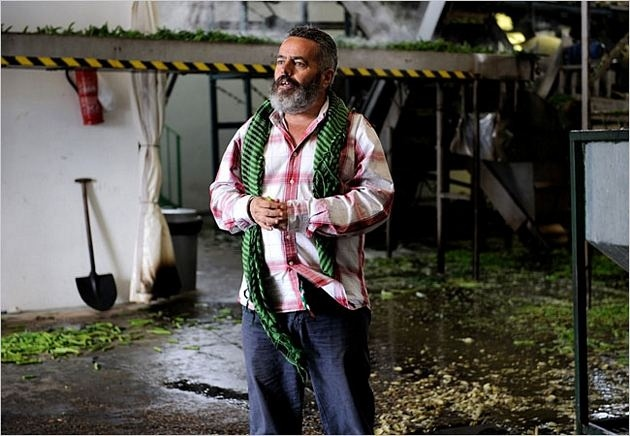 cdaf81e699deb247c8a8405f9c5f35da - Juan Manuel Sánchez Gordillo: El capitalismo ha secuestrado la soberanía de los pueblos