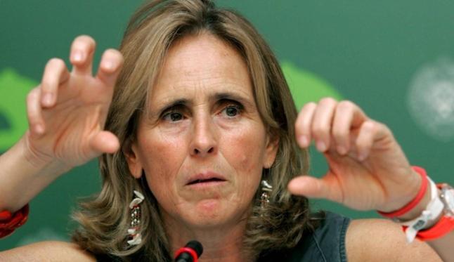 d9a183829f38d26cb4fb9bca40460921 - Usted, Sr. Rajoy no es España…por fortuna para los españoles