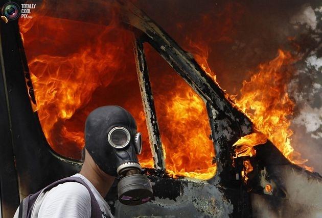 e627ecab6be5503e3ad2715db14a659d - Manual para defenderte del gas lacrimógeno