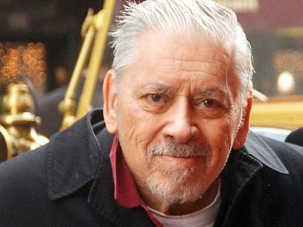 Murió Robert Sherman, creador de la música de Mary Poppins 13