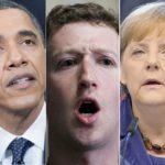 La red social más exclusiva del mundo (solo tiene 200 miembros) 11