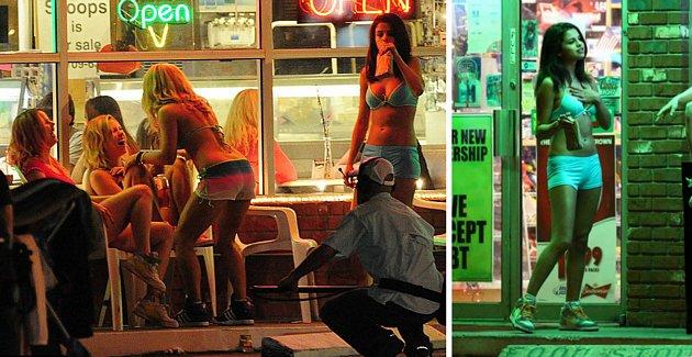 gomes1 - Selena Gomez, fumando y bebiendo alcohol