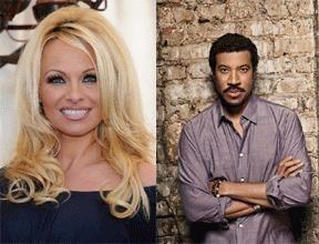 Pamela Anderson, no paga sus impuestos 28