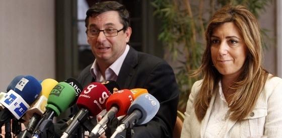 0990257def9e36e39ea94b2cedd7baef - Andalucía tendrá banca pública y un impuesto para ricos