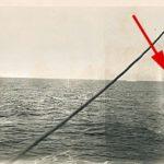 Apareció una fotografía del iceberg que hundió el Titanic 6