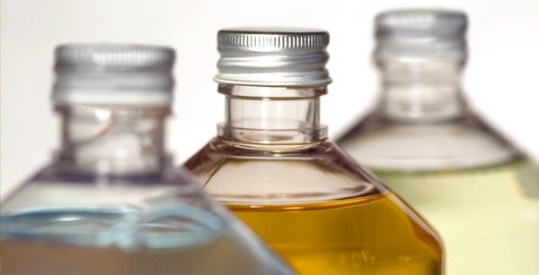 Manual de como hacer perfumes caseros 9