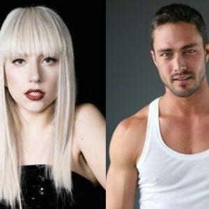 Lady Gaga se casa y la fiesta será espectacular 22