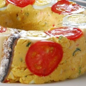 Los huevos, la remolacha, las sardinas y el salmón te hacen mas listo 22