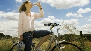 La bicicleta, riesgo para la salud sexual de la mujer 11