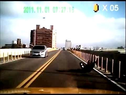 3aae720d3cad66c3d1546bc259716129 - Sonidos de Super Mario hacen la vida mejor incluso lo accidentes