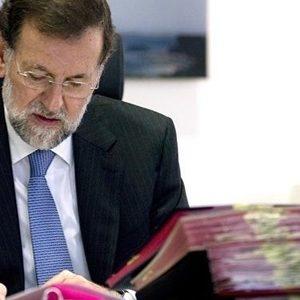Ni Europa ni los mercados se fían de Rajoy 20