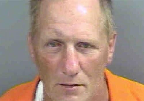 48f1223c0c593435a8be6775da738e1b - Le pueden caer cinco años de cárcel por no pagar un refresco