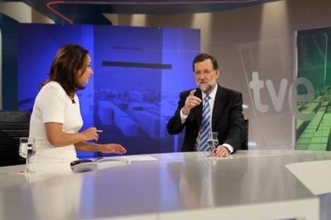 4f2b2921d5adfbf8552ab9cbd77502b5 - Rajoy necesita controlar TVE porque no hay elefante que tape la que se nos viene encima