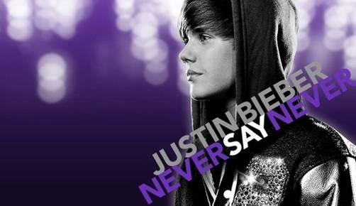 Arrestan a falso Justin Bieber por intento de abuso de menores 28