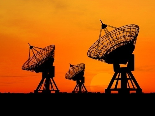 6c1875692ee284a3e70531dc4f845189 - Los extraterrestres nos envían mensajes al estilo Twitter