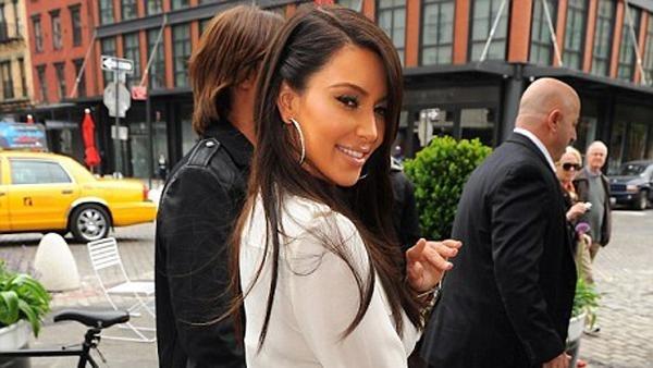 "8c42edabbb432b8d634ad0a8fb8f91ae - La increíble ""parte de atrás"" de Kim Kardashian"