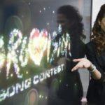 Un extremista azerí amenaza con un ataque terrorista la semana del Festival de Eurovisión 2012 6