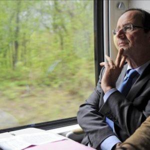 Merkel ha dirigido Europa con Sarkozy y ya vemos los resultados 10