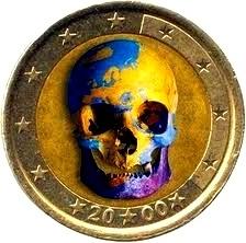 c56db6997e397c15a9861a4840dfb425 - El INE certifica  la recesión de la economía española