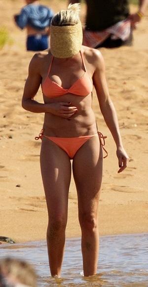 Cameron Díaz (39), bella, soltera y con pechos nuevos 19
