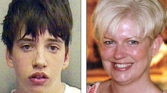 Los 3 tipos de niños que son capaces de matar a sus padres 23