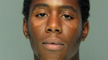 EEUU: dos menores convivieron con el cuerpo descompuesto de su madre 12