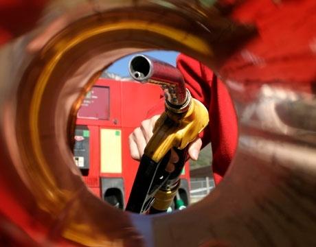 d764eb733052f038cbac27482c3b028c - Como ahorrar combustible. Manual atípico pero real