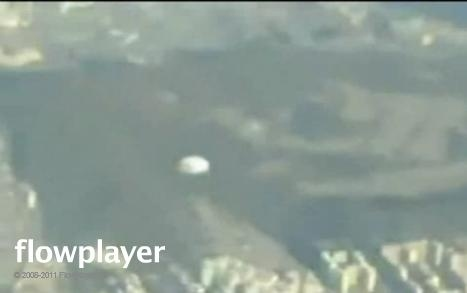 dd4a14cb5a462a5e4aa2d0280c1c4c76 - Aseguran haber captado un OVNI cerca de Corea del Sur