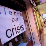 España entra en recesión 10