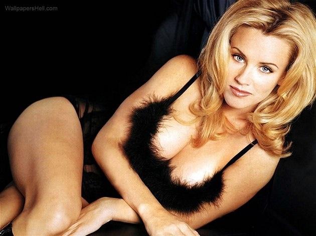 Esta mujer hizo de la vida de Jim Carrey un infierno 14