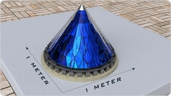 181f88054488236c2679da41b7cf6faf - Presentan un nuevo dispositivo solar fotovoltaico