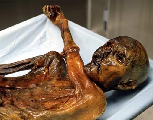 263658f820e772ead318369e9d54439d - Científicos dicen haber hallado la sangre humana más antigua