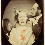 El experimento de Darwin sobre las emociones humanas 10