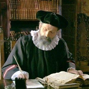 Nostradamus y el 20 de mayo de 2012: ¿Megaterremoto? 8