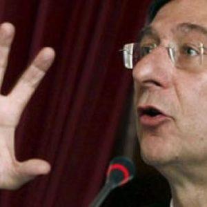 José Ignacio Goirigolzarri nuevo director de Bankia se llevó casi 70 millones del BBVA en plena crisis 27