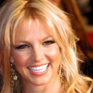¿Por qué atacan a Britney Spears?, preguntan los fans 25