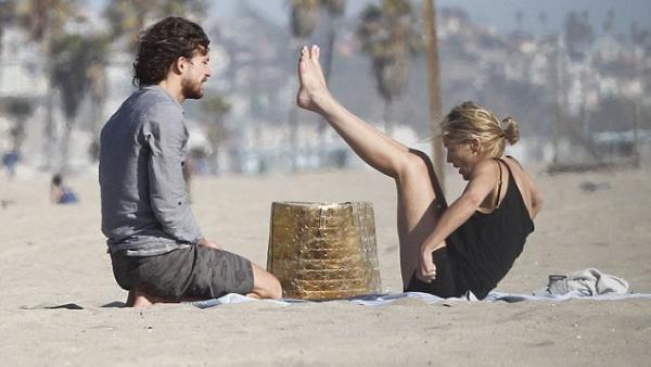 "5504e4c1860e26ef6bda39b0d173988a - Actor de ""Lost"" acusa al protagonista Matthew Fox de golpear mujeres"