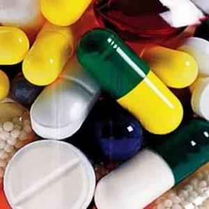 ¿Por qué ya no se descubren nuevas medicinas? 19