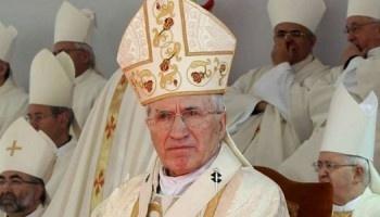 5d024dbae2232e2e2d057fb7d8ff30ff - Rouco Varela, cardenal no de la Iglesia, sí del PP