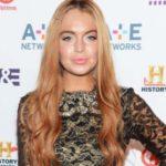 La insólita deuda de Lindsay Lohan 10